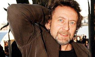 Ulf Lundell er rammet av hemmelig sykdom, må avlyse alle sine 23 konserter! thumbnail